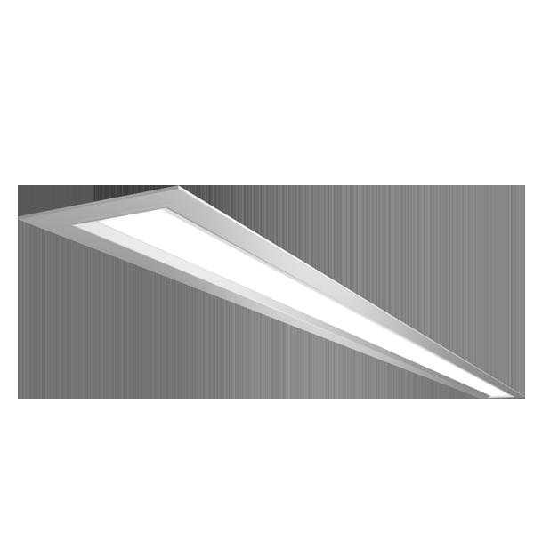 T -LED
