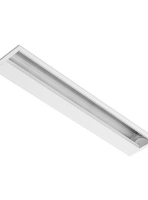 BASIC LED ASYM RT 600