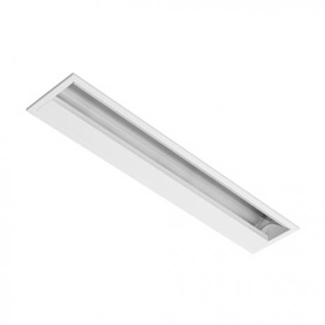 BASIC LED ASYM RT600