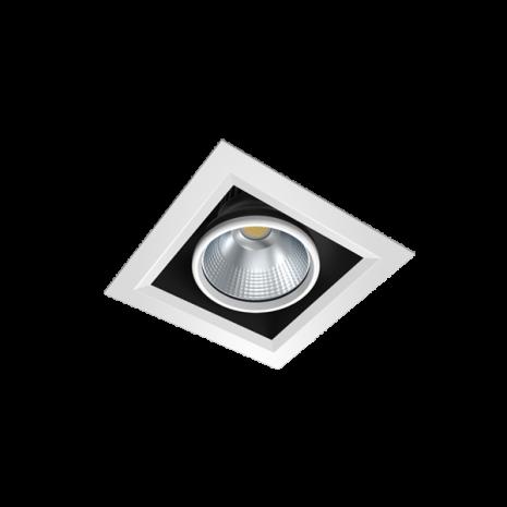 i-box_600x0_84d-300x300