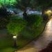 garden_800x474_dc9