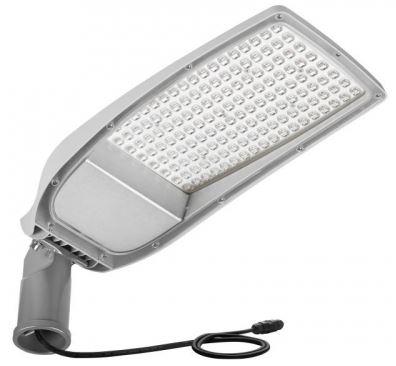 ASTRA LED BASIC